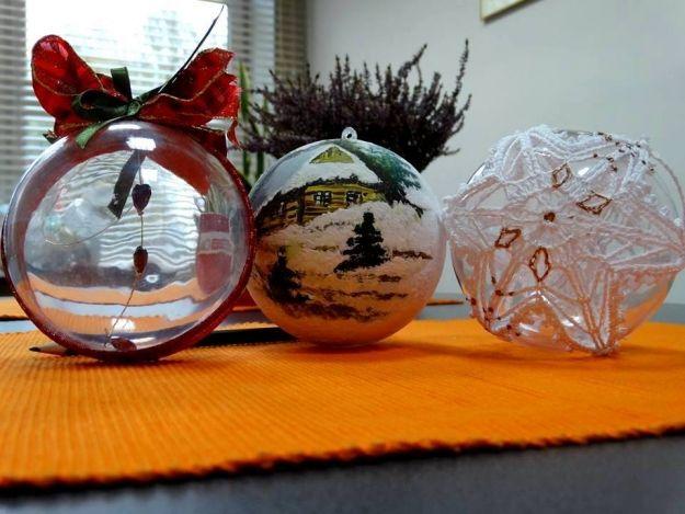 Aktualności Rzeszów | Obudź w sobie Mikołaja! Świąteczny Kiermasz Charytatywny