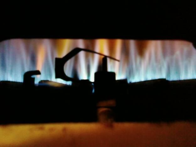 Aktualności Rzeszów | Zatrucie tlenkiem węgla. Są ofiary śmiertelne!