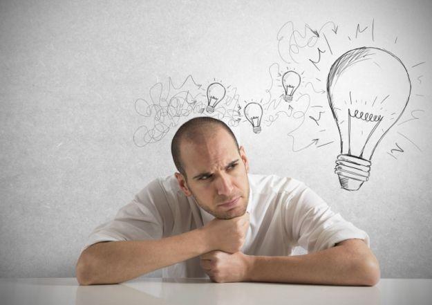 Aktualności | Czy początkujący przedsiębiorca może otrzymać kredyt?