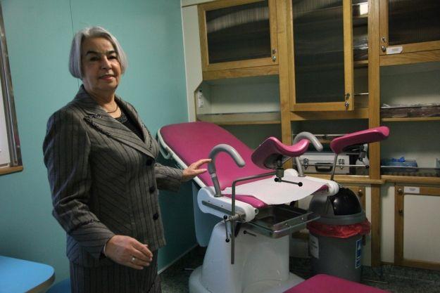 Aktualności Rzeszów | Darmowe badania cytologiczne