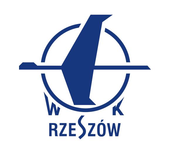 Aktualności Rzeszów | Koniec WSK PZL Rzeszów? Od nowego roku będą zmiany!