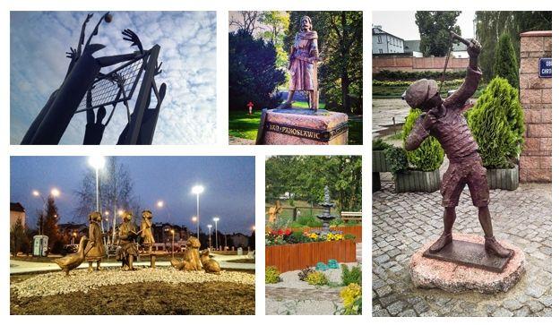 Aktualności Rzeszów | Rok 2014 rokiem nowych atrakcji?
