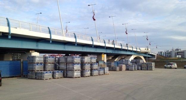 Aktualności Rzeszów | Trwają prace przy budowie parkingu na Olszynkach