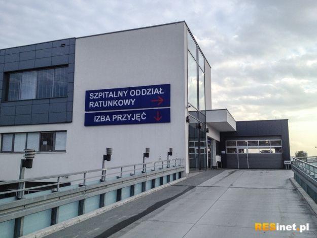 Aktualności Podkarpacie | Gdzie szukać opieki lekarskiej po 1 stycznia 2015 r. ?