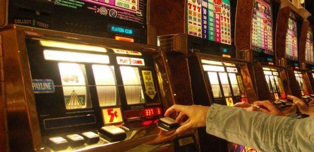 Aktualności Rzeszów | Koniec z hazardem? Zatrzymali kolejne automaty do nielegalnych gier