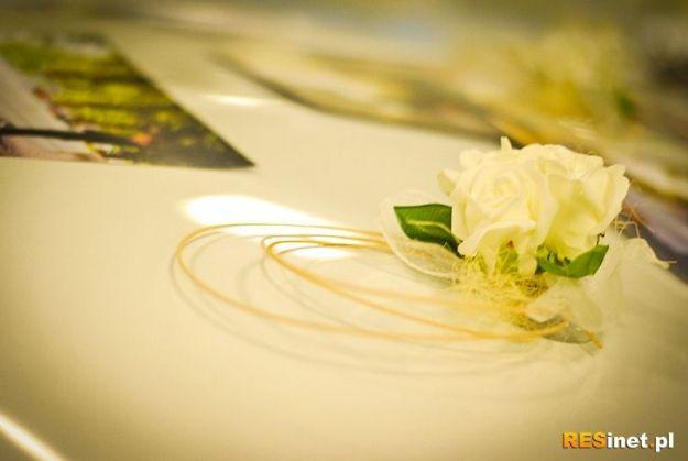 Aktualności Podkarpacie | Weźmiesz ślub, gdzie zechcesz! Wchodzą nowe przepisy