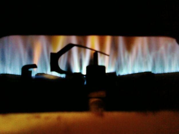 Aktualności Podkarpacie | Wybuchła butla z gazem. Ranna 3-letnia dziewczynka