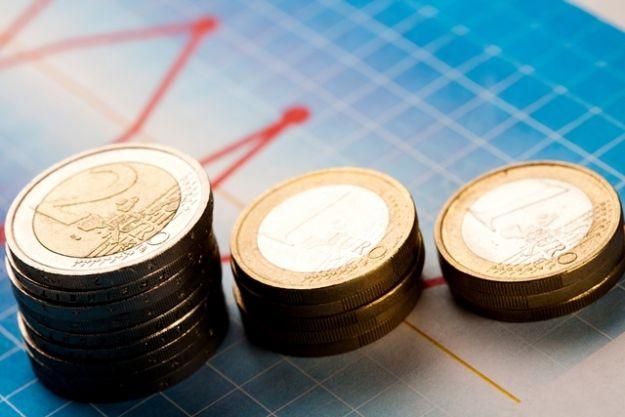 Aktualności Rzeszów | 151 milionów euro na pomoc w poszukiwaniu pracy
