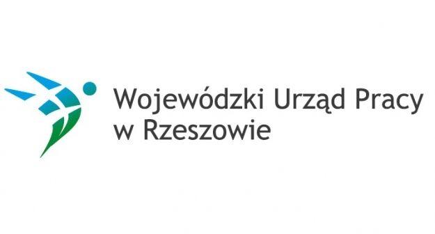Aktualności Rzeszów | Jest praca w Niemczech. Dla kogo?