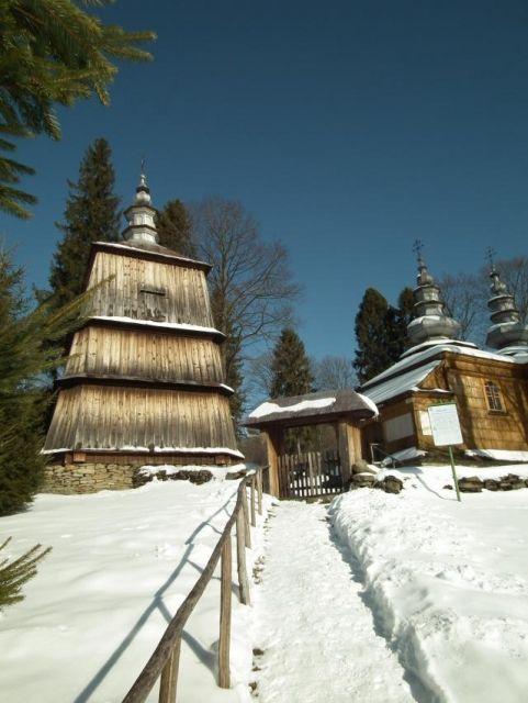 Aktualności Podkarpacie | Na spacerze w bieszczadzkiej Rzepedzi odkryli skarb