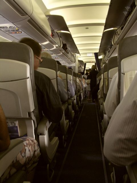 Aktualności Rzeszów | Miały być loty do Rzymu i Paryża. Nie będzie