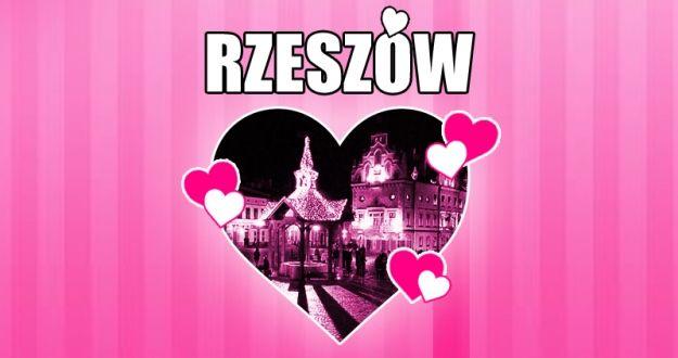 Aktualności Rzeszów | Walentynki w Rzeszowie. Zobacz, gdzie świętować Dzień Zakochanych!