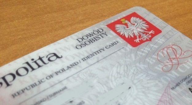 Aktualności Podkarpacie | Zmiany w dowodach osobistych za niecały miesiąc!
