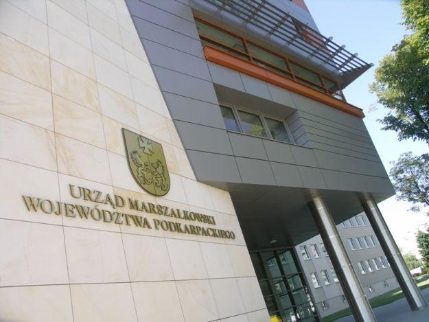 Aktualności Rzeszów | Nowa radna, likwidacja kolegiów, kolejny krok w sprawie Via Carpatia. Podsumowanie sesji sejmiku
