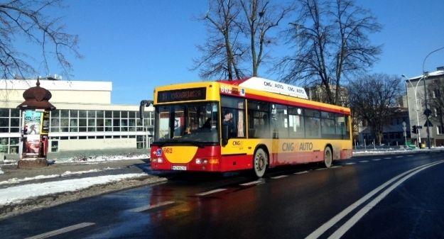Aktualności Rzeszów | Od 1 marca zmiany w rozkładach jazdy autobusów MPK!