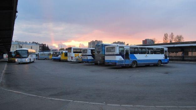 Aktualności Rzeszów | PKS inwestuje. Nowe udogodnienia dla pasażerów