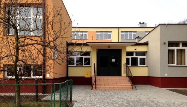 Aktualności Podkarpacie | Kolejne szkoły w regionie do likwidacji. Powody?