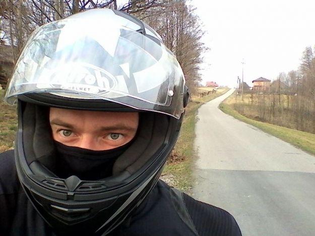 Aktualności Rzeszów | W niedzielę ulicami Rzeszowa przejadą motocykliści