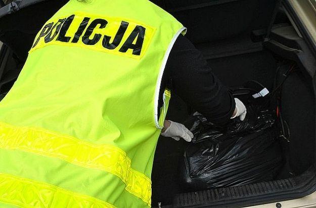 Aktualności Podkarpacie | Brutalnie zabił psa, a zwłoki ukrył w piwnicy