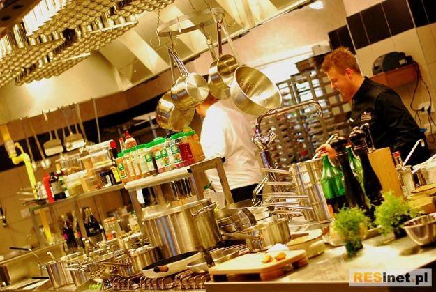 Aktualności Rzeszów | Będą szkolić kucharzy. Szykuje się kolejna duża inwestycja w Rzeszowie