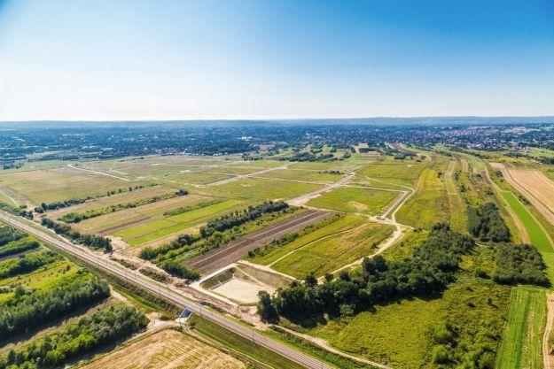 Aktualności Rzeszów | Prawie 17 mln zł na uzbrojenie Parku Naukowo-Technologicznego