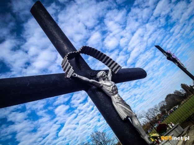 Aktualności Rzeszów | Uwaga kierowcy! Dziś w Rzeszowie procesje Drogi Krzyżowej. Będą utrudnienia