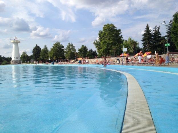 Aktualności Rzeszów | Będziemy mieli Aquapark. Inwestycja ruszy latem