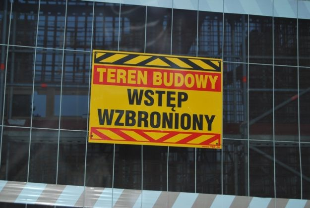 Aktualności Rzeszów | Dworzysko przyciąga inwestorów. Zainteresowanych 15 dużych firm