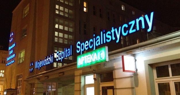 Aktualności Rzeszów | Zmienili statut dwóch szpitali. Mamy placówki kliniczne i coraz bliżej do kierunku lekarskiego
