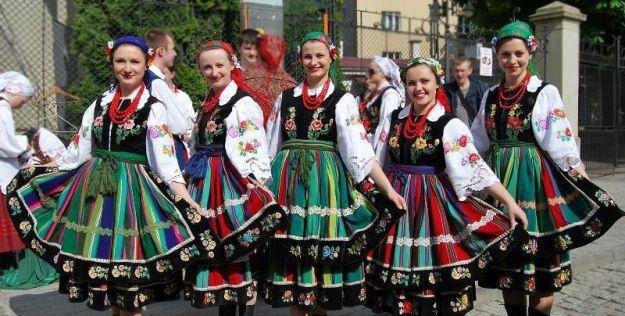 Aktualności Rzeszów | Święto Paniagi. Poznajcie niezwykle bogaty program tegorocznej edycji