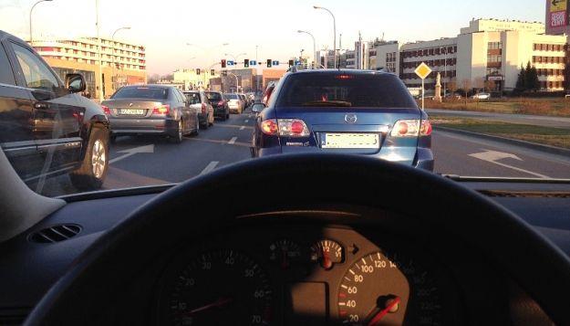Aktualności Rzeszów | Uwaga kierowcy! Zamkną ulice w Rzeszowie na czas Półmaratonu
