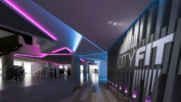 Aktualności Rzeszów | CityFit Rzeszów wprowadza listę oczekujących
