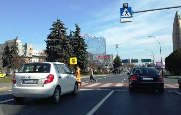 Aktualności Rzeszów | Ograniczą prędkość w centrum do 30 km/godz.? Pomysł rowerzystów