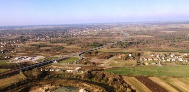 Aktualności Podkarpacie | Jest pozytywna decyzja Regionalnego Dyrektora Ochrony Środowiska. Będzie S-19!