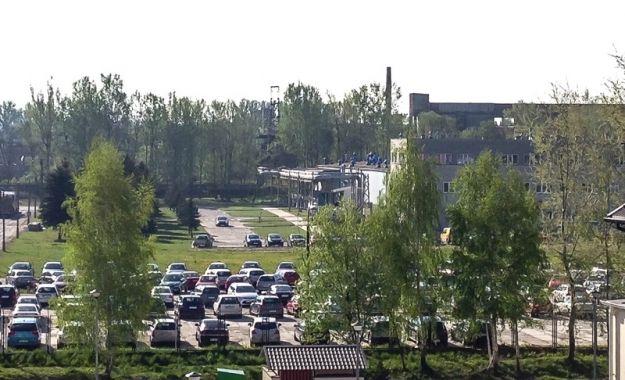 Aktualności Rzeszów | Wymogi wobec Zakładu Metalurgicznego WSK. Muszą zmodernizować odlewnię