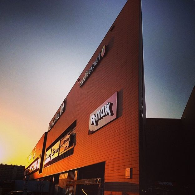 Aktualności Rzeszów | Noc Zakupów w Millenium Hall. Zobacz listę sklepów i rabaty