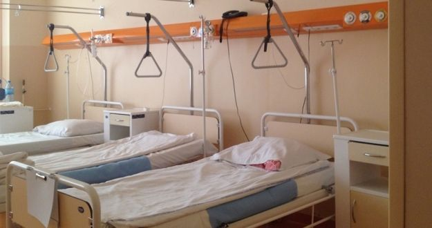 Aktualności Podkarpacie | Pielęgniarki zapowiedziały protest. Na kiedy?