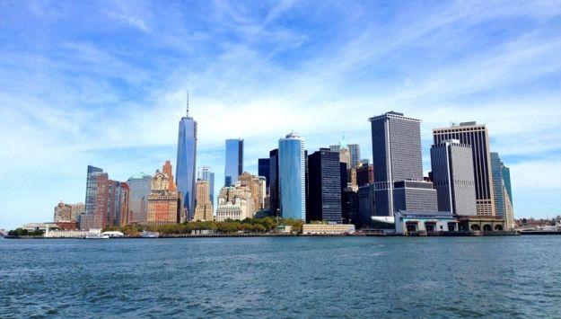 Aktualności Rzeszów | Będą loty z Rzeszowa do Nowego Jorku?