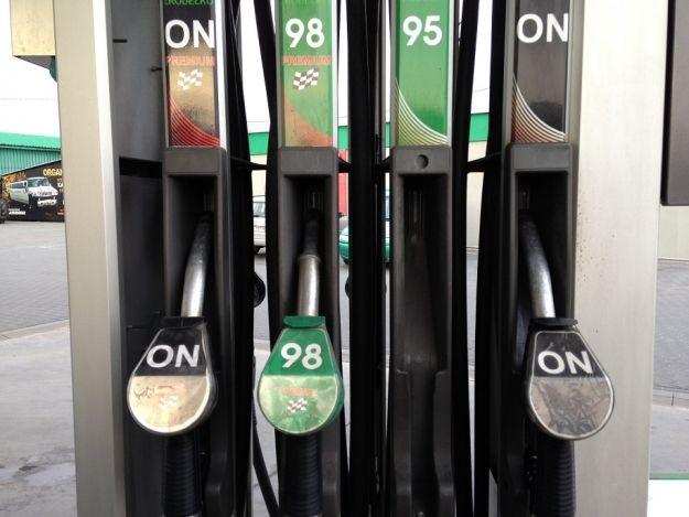 Aktualności Rzeszów | Gdzie najtaniej zatankujesz w Rzeszowie? Ranking cen paliw
