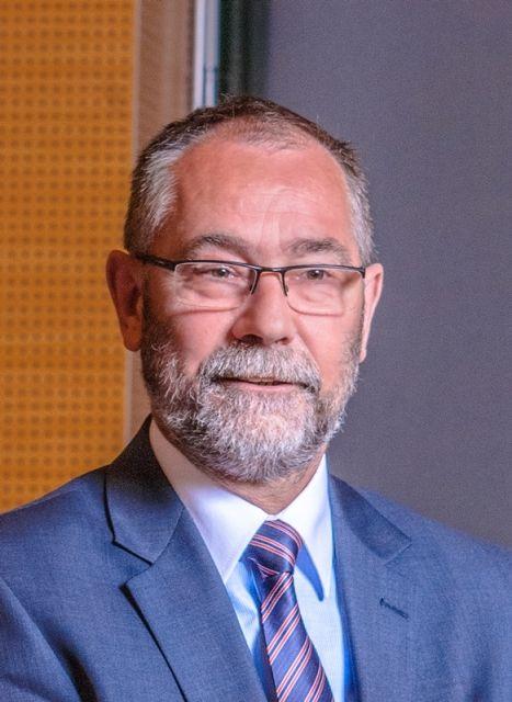 Aktualności Rzeszów | Rektor Politechniki Rzeszowskiej został członkiem Rady Polskiej Agencji Kosmicznej