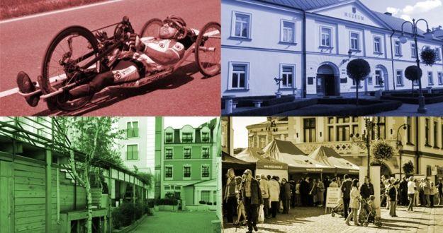 Aktualności Rzeszów | Ruszamy na miasto. W weekend w Rzeszowie cztery wielkie imprezy