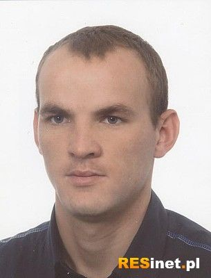 Aktualności Rzeszów | Rutkowski poszukuje zaginionego mieszkańca Podkarpacia. Dziś konferencja w MDK w Rzeszowie