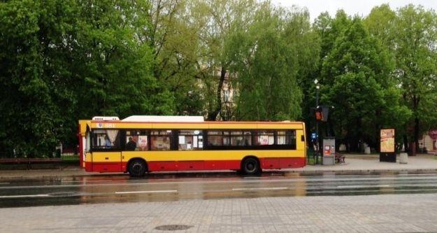 Aktualności Rzeszów | Zmiany w kursach MPK w związku z wyścigiem