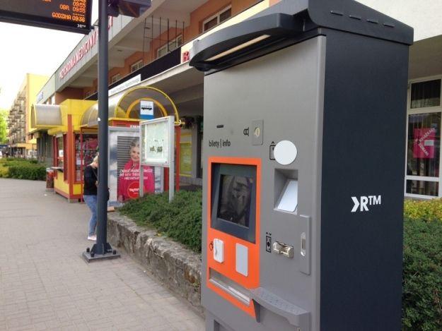 Aktualności Rzeszów | Co zrobi Asseco w ramach małego programu transportowego? Mamy informacje od ZTM