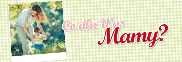 Aktualności Rzeszów | Dzień Matki w Millenium Hall