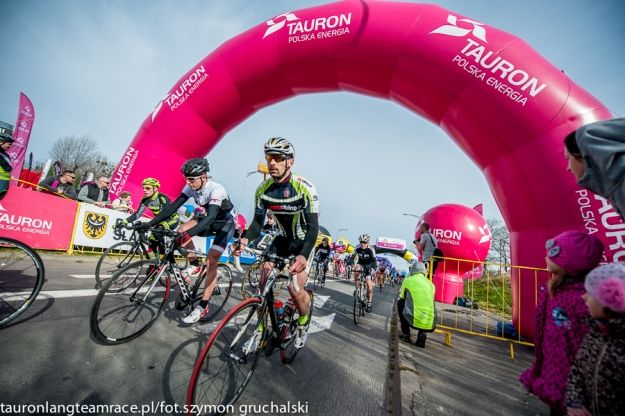 Aktualności Rzeszów | Pełen atrakcji rowerowy weekend w Rzeszowie (30 i 31 maja)