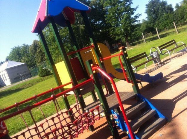 Aktualności Rzeszów | Zabiorą się za miejskie place zabaw