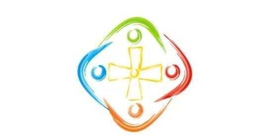Aktualności Rzeszów | Zagadaj księdza, zagadaj siostrę. Akcja ewangelizacyjna w centrum Rzeszowa