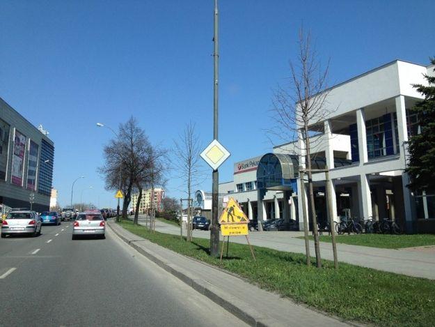 Aktualności Rzeszów | Znowu roboty drogowe w mieście. Wolmost wyremontuje wiadukt Tarnobrzeski