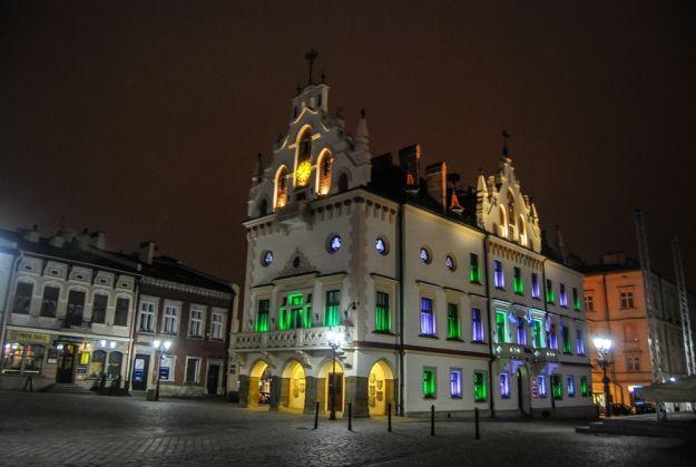 Aktualności Rzeszów | Jak się żyje w Rzeszowie? Sprawdź, na którym miejscu w rankingu jest stolica Podkarpacia